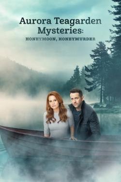Aurora Teagarden Mysteries: Honeymoon, Honeymurder