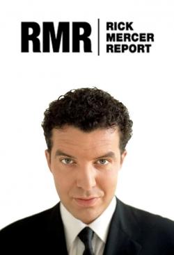 Rick Mercer Report