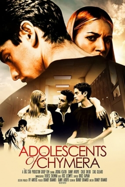 Adolescents of Chymera