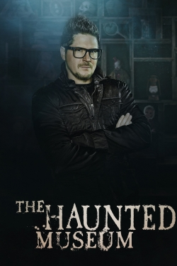The Haunted Museum