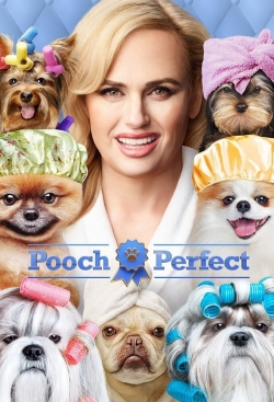 Pooch Perfect
