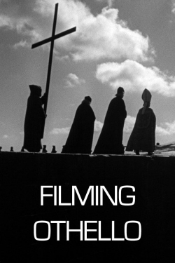 Filming Othello