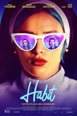Habit